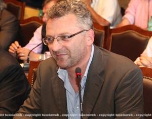 Guido Cianti