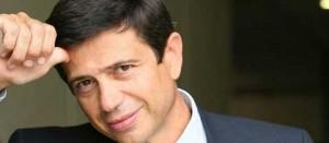 Il ministro delle Infrastrutture e dei trasporti Maurizio Lupi