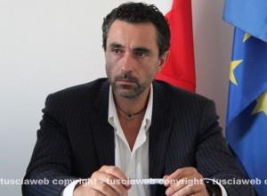 Renzo Poleggi