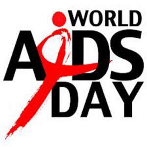 Il 1 dicembre Giornata mondiale contro l'Aids