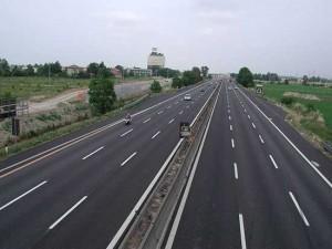 L'autostrada del Sole - A1