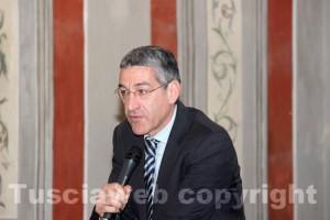 Raffaele Saladino