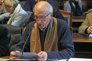 Renzo Salvatori