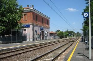 Ferrovie - La Roma-Capranica-Viterbo