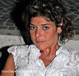 Viviana Tartaglini