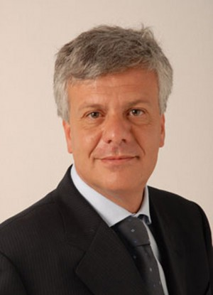 Gian Luca Galletti (Ambiente)