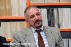 Giuseppe Chiarini