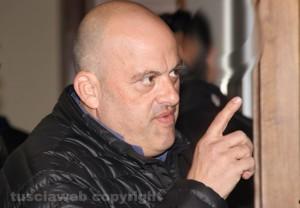Paolo Gianlorenzo