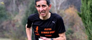 Rolando Di Marco