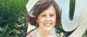 Beatrice Palazzetti