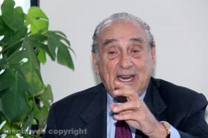 Ugo Gigli