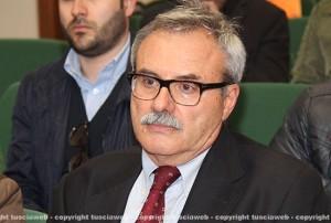 Massimo Giampieri