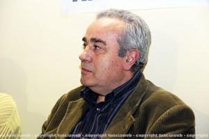 Roberto Bennati