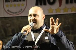 Armando Paparozzi