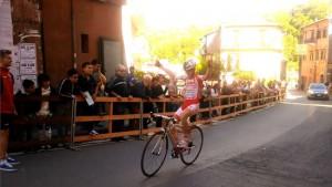 Trofeo Santa Corona