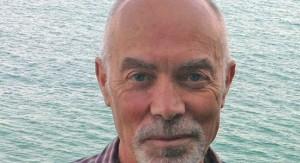 Luigi Buzi