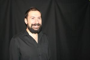 Enrico Mianulli