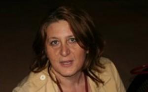 Sandra Pandolfi