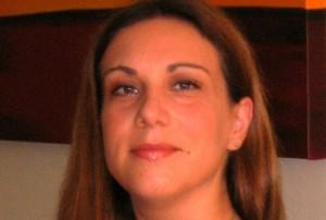 Rachele Magro