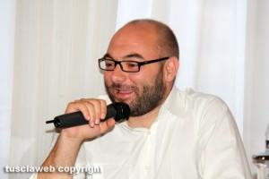 Francesco Aliperti