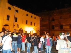 Divino music festival