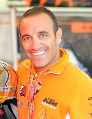 Elio Marchetti