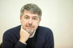 Riccardo Agostini (Pd)