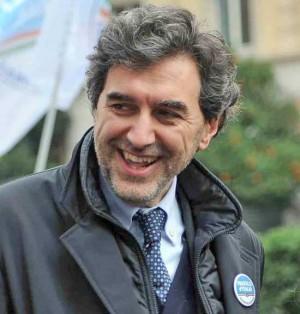 Marco Marsilio (FdI-An)