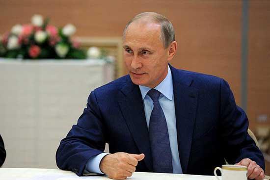 Caso Skripal, sale la tensione: Mosca espelle 23 diplomatici inglesi