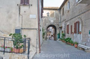 Castel Sant'Elia