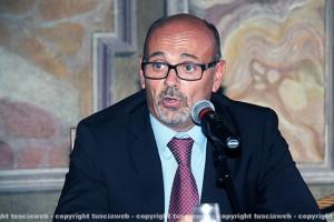 Fabrizio Fersini