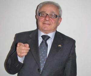 Egidio Gubbiotto