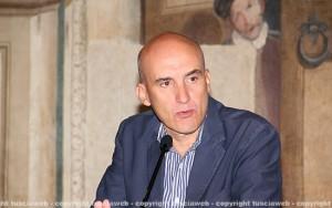 Augusto Ciarrocchi