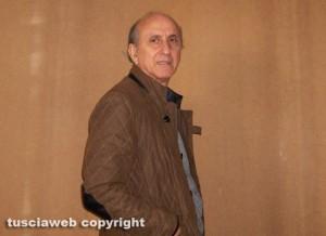 Fausto Cappelli