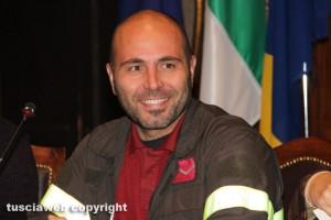 Danilo Martoni
