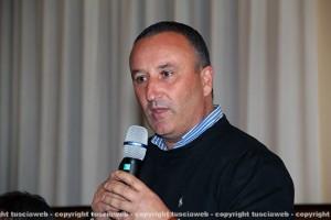 Giulio Menegali Zelli Iacobuzi