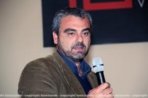 Alessio Trani