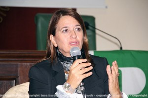 Lucia Valente