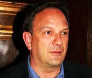 Bernardino Porciani