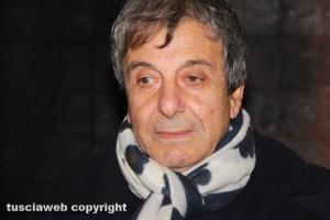 Antonio Delli Iaconi