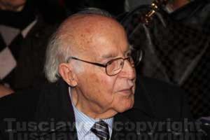 Gilberto Pietrella