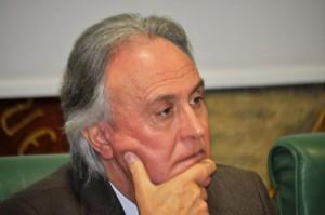 Paolo Equitani