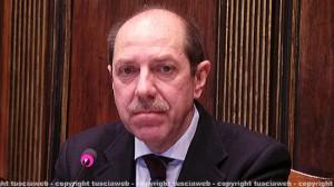 Giovanni Chiatti