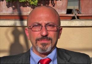 Valerio De Nardo