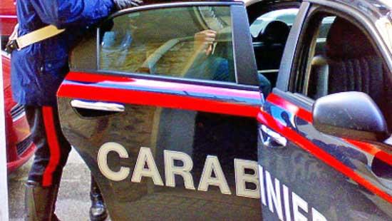 Mafia: soldi clan per latitanza Messina Denaro