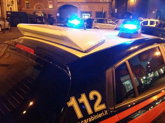 Mafia: 5 arresti a Palermo, tra cui il figlio dell'autista di Riina