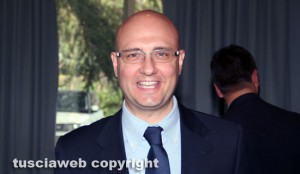 Gianluca Angelelli