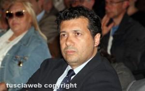 Maurizio Palozzi