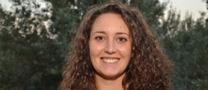 Montalto di Castro - L'assessora Eleonora Sacconi