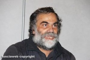 Gabriele Bariletti